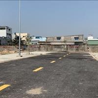Bán gấp 30 nền đất đường số 82, Phường 10, Quận 6, gần Metro Bình Phú sổ đỏ giá 27 tr/m2
