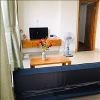 Cho thuê căn hộ Ocean View, City View từ 30 m2 - 50 m2, nội thất đẹp, dịch vụ miễn phí