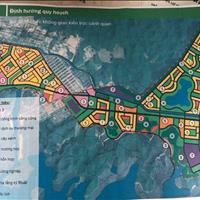Bán đất Khe Cá sổ đỏ nằm ngay sát tuyến đường bao biển Hạ Long - Cẩm Phả