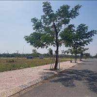 Đất nền thổ cư 90m2 đường nhựa 12m gần trường chợ Long Trường