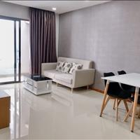 Chung cư Topaz Home 70m² 3 phòng ngủ - Nội thất đầy đủ