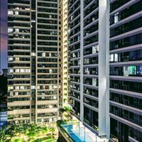 Cho thuê căn hộ 2 phòng ngủ Kingdom 101 Quận 10 - TP Hồ Chí Minh giá 14 triệu