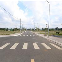 Bán đất nền dự án thị xã Bà Rịa - Bà Rịa Vũng Tàu giá 20 triệu/m2