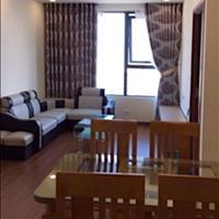 Cho thuê căn hộ siêu đẹp tại Ecogreen City- Nguyễn Xiển, giá cả thỏa thuận