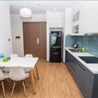 Cho thuê căn hộ Sài Gòn Gateway nội thất cơ bản giá thuê 12tr/tháng 2PN 2WC, full nội thất cao cấp