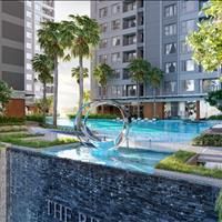 Bán căn hộ Thuận An - Bình Dương ngay gần bệnh viện quốc tế Hạnh Phúc - view 3 mặt sông giá tốt