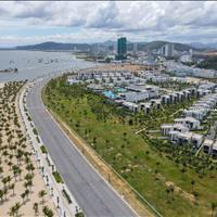 Cần tiền bán gấp căn TH1-20 biệt thự nghỉ dưỡng Sun Premier Village Hạ Long