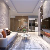 Bán căn hộ 2 phòng ngủ 71m2 - Dự án The Rivana Bình Dương, ngân hàng hỗ trợ 70%, chiết khấu 1.5%
