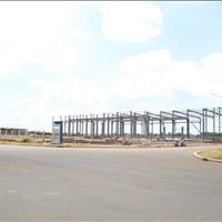 Bán đất nền dự án Bà Rịa - Bà Rịa Vũng Tàu giá 25.00 triệu/m2
