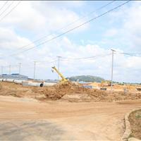 Bán đất nền dự án quận Bà Rịa - Bà Rịa Vũng Tàu giá 25.00 Triệu
