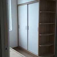 Bán căn hộ quận Đan Phượng - Hà Nội giá thỏa thuận