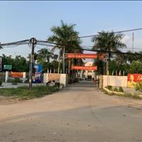 Bán lô đất giá rẻ tại Gò Dầu Tây Ninh giá 250 triệu full thổ cư
