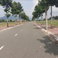 Bán đất nền dự án huyện Châu Đức - Bà Rịa Vũng Tàu