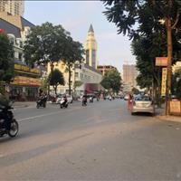 Bán liền kề TT6 ô 58 khu đô thị Văn Phú, Hà Đông