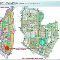 Phú Mỹ An Tower - Đẳng cấp 5 sao xứng tầm quốc tế trong khu đô thị Phú Mỹ An Huế