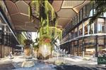 Dự án Masteri Lumière Riverside - ảnh tổng quan - 6