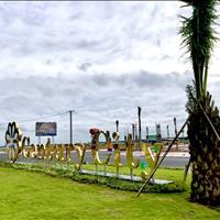 Đầu tư cam kết lợi nhuận cho khách hàng mua tại dự án Century City (sân bay quốc tế Long Thành)