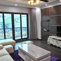 Bán gấp bằng mọi giá nhà 5 ngủ, 3 thoáng, ở ngay, Trương Định, chào 3.43 tỷ.
