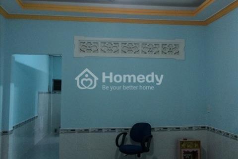 Cho thuê nhà riêng Quận 12 - TP Hồ Chí Minh giá 3.5 triệu