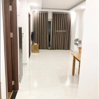 Cho thuê căn hộ cao cấp 2 phòng ngủ Richmond Bình Thạnh