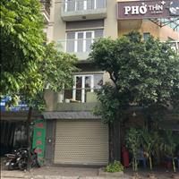 Chính chủ cho thuê nhà 4 tầng, giá tốt không qua trung gian-thương lượng với khách hàng thiện chí