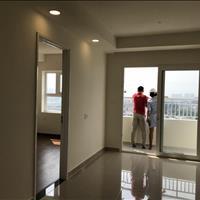 Bán gấp căn hộ 2 phòng ngủ, 2 wc căn hộ quận Thủ Đức - TP Hồ Chí Minh giá 2.40 tỷ