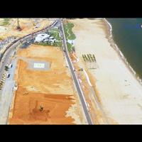 Bán nhà biệt thự, liền kề quận Phan Thiết - Bình Thuận giá 6.2 tỷ