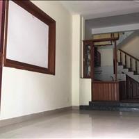 Sốc, cho thuê nhà mặt tiền Châu Thị Vĩnh Tế, giá thuê 13tr, 3 tầng, vị trí rất thuận lợi kinh doanh