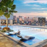 Bán căn hộ quận Thanh Xuân - Hà Nội giá 49 triệu/m2