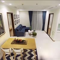 Chung cư Saigon Gateway 65m², 2 phòng ngủ nội thất cao cấp, liên hệ Anh Văn