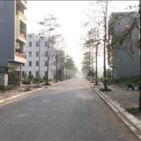 Chính chủ bán nhà biệt thự, liền kề quận Hà Đông - Hà Nội, giá rẻ tụt quần