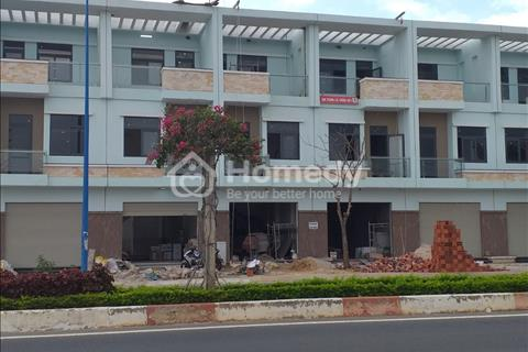 Nhà đẹp đường Nguyễn Thanh Đằng trung tâm Thành phố Bà Rịa