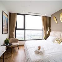Cho thuê căn hộ Vinhomes Times City Park Hill theo ngày/ tuần/tháng