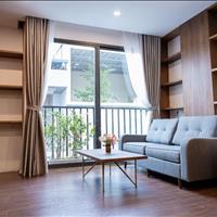Cho thuê CCMN Đào Tấn nhà mới xây xong tháng 12 giảm 1-2tr cho khách, giá từ 6,5 tr, nhiều ưu đãi