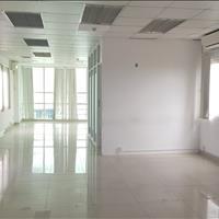 Văn phòng 90m2, mặt tiền Đào Duy Anh, Phường 09, Quận Phú Nhuận