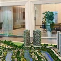 Hot, mua căn hộ nhận vàng - Chỉ với 350tr nhận ngay căn hộ nghỉ dưỡng cao cấp, hỗ trợ lãi suất 30%