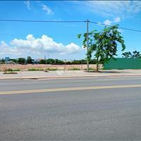 Bán đất nền dự án quận Bà Rịa - Bà Rịa Vũng Tàu giá 12.00 Triệu