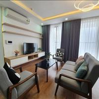 Chỉ 5.9 tỷ nhận căn hộ Orchard Hồng Hà 88m2, căn góc thoáng mát, view đẹp