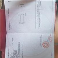 Bán đất huyện An Dương - Hải Phòng giá 1.75 tỷ