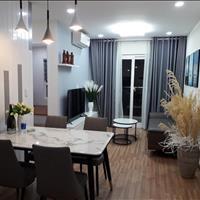 Bán căn hộ Quận 8 - TP Hồ Chí Minh giá 2.15 tỷ