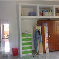 Cho thuê nhà mặt phố quận Ngũ Hành Sơn - Đà Nẵng giá 10 triệu