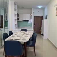 Cho thuê căn hộ huyện Thuận An - Bình Dương giá 15 triệu
