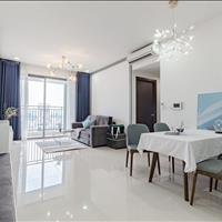 Bán căn hộ Quận 4 - TP Hồ Chí Minh giá 3.6 tỷ