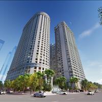 Bán căn hộ Sunshine Garden quận Hai Bà Trưng - Hà Nội giá 3.55 tỷ