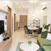 Bán căn hộ Lavita Charm ngã tư Bình Thái Thành phố Thủ Đức  - TP Hồ Chí Minh giá 2 tỷ