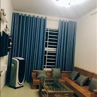 Không có nhu cầu ở cần cho thuê lại căn hộ đầy đủ nội thất, giá thuê 8tr