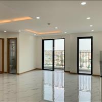 Bán căn hộ I Park An Sương Quận 12 gần cầu Tham Lương, nhận nhà ở ngay, CK 1% và tặng 18 tháng PQL