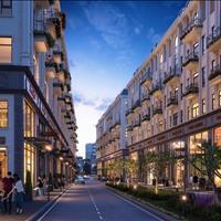 Shophouse Him Lam Vạn Phúc 2 mặt tiền, diện tích 94m2 mặt tiền rộng 6,5m giá 13,3 tỷ