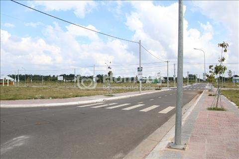 Bán đất nền dự án thị xã Bà Rịa - Bà Rịa Vũng Tàu giá 12 triệu/m2