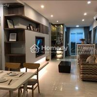 Bán nhanh căn hộ Nguyên Hồng 78m2, view khu trung tâm, tầng cao thoáng, đầy đủ tiện ích toà nhà